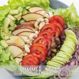 insalata-vegan-estiva