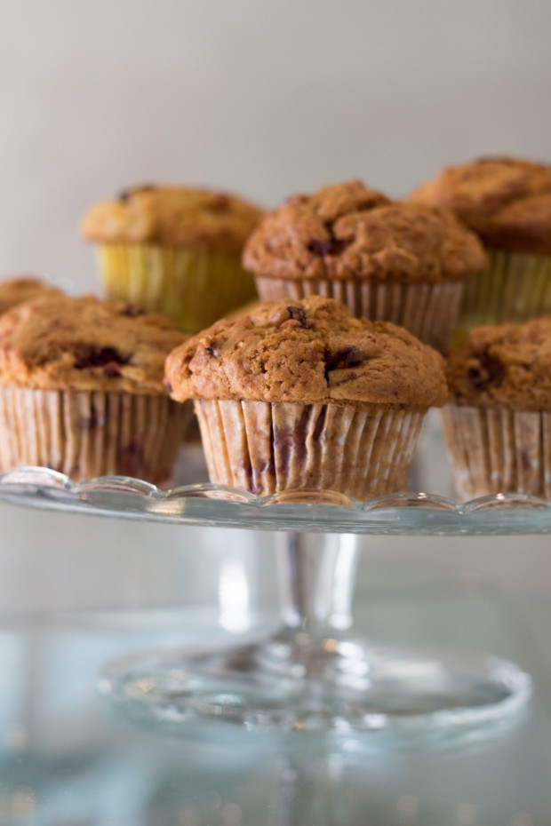 muffin-dolci-giumella